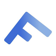 Flagship Walls - HD Stock Wallpapers App
