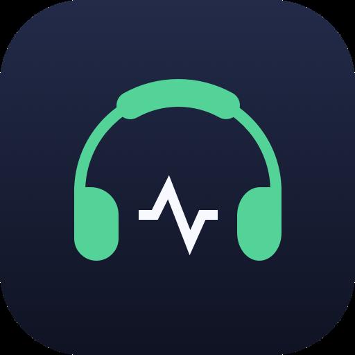 App Insights: Free Music Lite - Offline Music Player | Apptopia