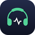 Free Music Lite - Offline Music Player icon