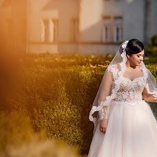 Wedding photographer Irina Bugir (IrinaBuhir). Photo of 17.11.2017