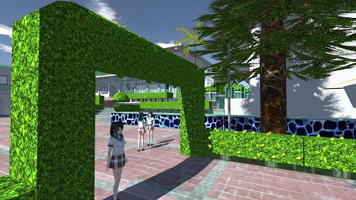 Mexican School VR - Cardboard 0.1.2h screenshots 5