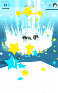 Penguin Rescue 3D for PC-Windows 7,8,10 and Mac apk screenshot 10