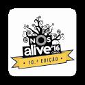 NOS Alive icon