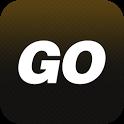 GOptions Binary Options icon