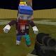 Pixel Gun Warfare 2 : Zombie Attack Offline (game)