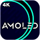 AMOLED Wallpapers | 4K | Full HD | Backgrounds Pour PC