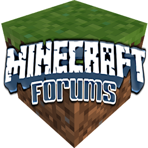 Browser For Minecraft Forums for PC and MAC