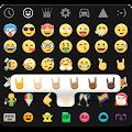 Funny Emoji for Emoji Keyboard download