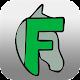 ATRAMS Farasi for PC-Windows 7,8,10 and Mac