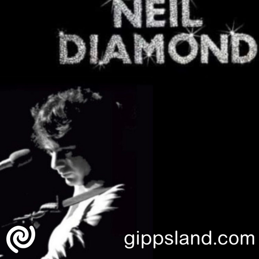 In Concert: The Music of Neil Diamond is an authentic recreation of the music and magic of the legendary Neil Diamond at the height of his career!