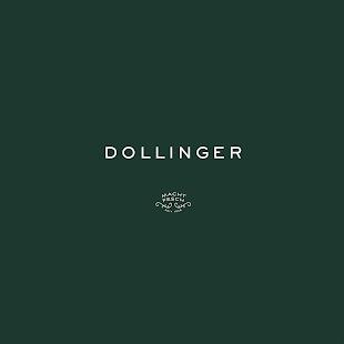 Download Dollinger For PC Windows and Mac apk screenshot 2