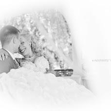 Wedding photographer Dmitriy Belov (photodel). Photo of 22.10.2013