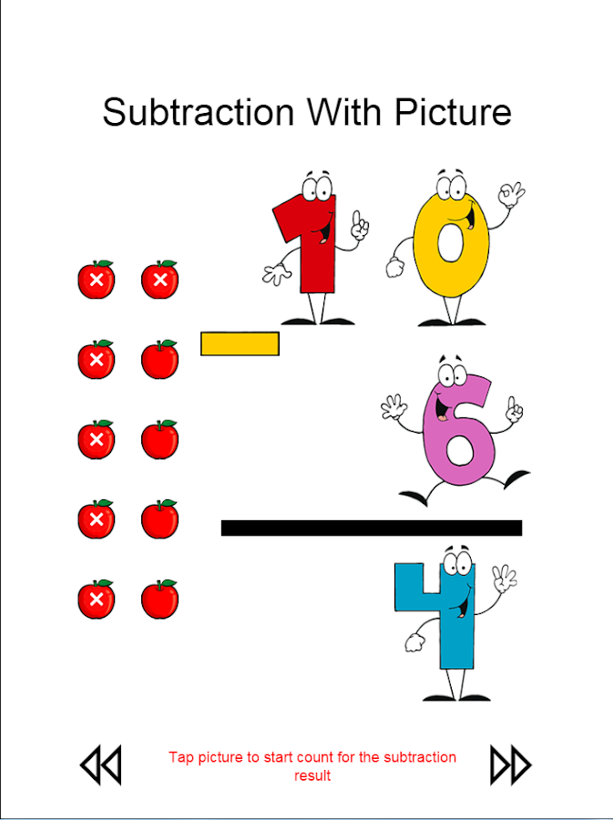 Details on Kindergarten Math Worksheets Can Go