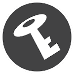 Icons for SIS Password Manager Icon