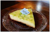 Zaza&Butter法式手作蛋糕
