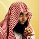خالد الراشد : مواعظ مؤثرة بدون نت APK