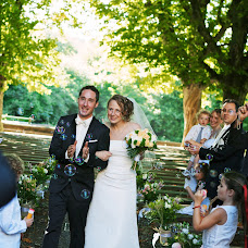 Wedding photographer Raphael Melka (melka). Photo of 16.04.2015