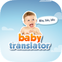 BabyGames Translator icon