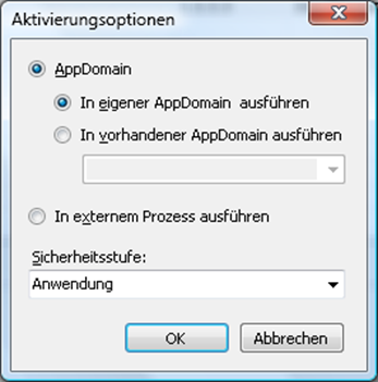 ActivationOptionsForm