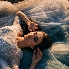Wedding photographer Irina Konkova (id145140487). Photo of 11.05.2017
