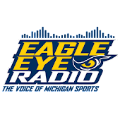 Eagle Eye Radio
