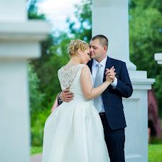 Свадебный фотограф Дмитрий Юмин (Dimmu). Фотография от 04.05.2018