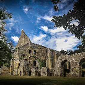 Battle Abbey - Common Rooms by Sam Shoesmith - Instagram & Mobile iPhone ( battle abbey )