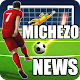Download Michezo News For PC Windows and Mac