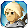 Battleheart 2 APK