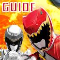 Guide for Power Rangs Dino Walkthrough 2020 icon