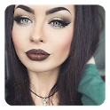 Makeup Guide icon