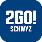 2GO! Schwyz icon