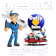 Download الأسطى أونلاين-مصر For PC Windows and Mac