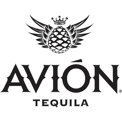 Logo for Avion Reposado