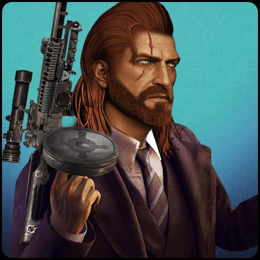 Marksman Sniper Shooting 3d (game)