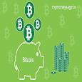 Bitcoin Bch