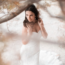 Wedding photographer Ruslan Aminov (aminovfoto). Photo of 03.01.2016