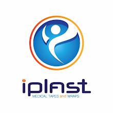 Photo: iPLAST | ARMENIA | 2013