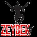 Zeybek Tv