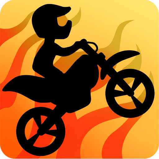 Bike Race Free - Top Motorcycle Racing Games 7.7.5