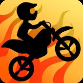 Bike Race Free - Top Motorcycle Road Racing Games APK download