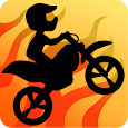 Bike Race Free - Top Motorcycle Racing Games vesion 5.5.3