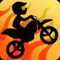 Bike Race Free Motorcycle Game icon