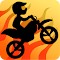 Bike Race Free file APK for Gaming PC/PS3/PS4 Smart TV