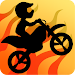 Bike Race Free - Top Motorcycle Racing Games icon