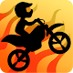 Bike Race Free - Top Motorcycle Racing Games (game)