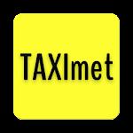 TAXImet - Taximeter 3.1