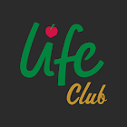 LifeClub icon