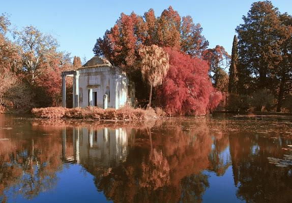 Tempio di Manuela75