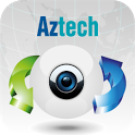 Aztech IP Cam icon